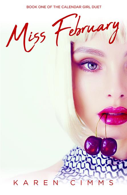 Miss_Feb_Cover