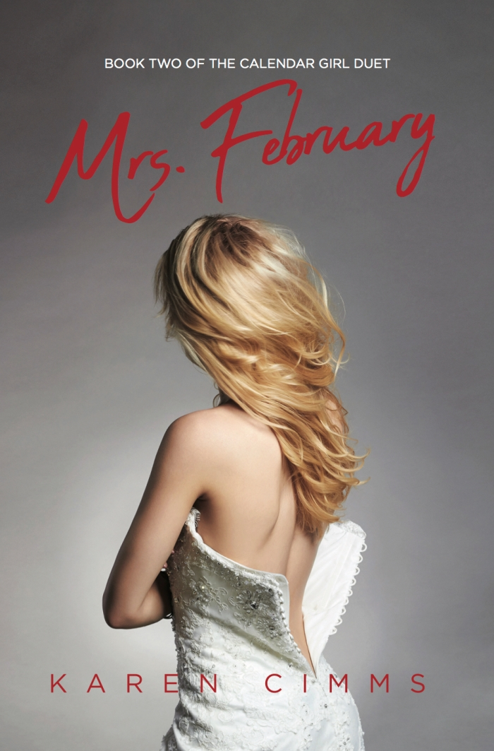 MrsFebCover