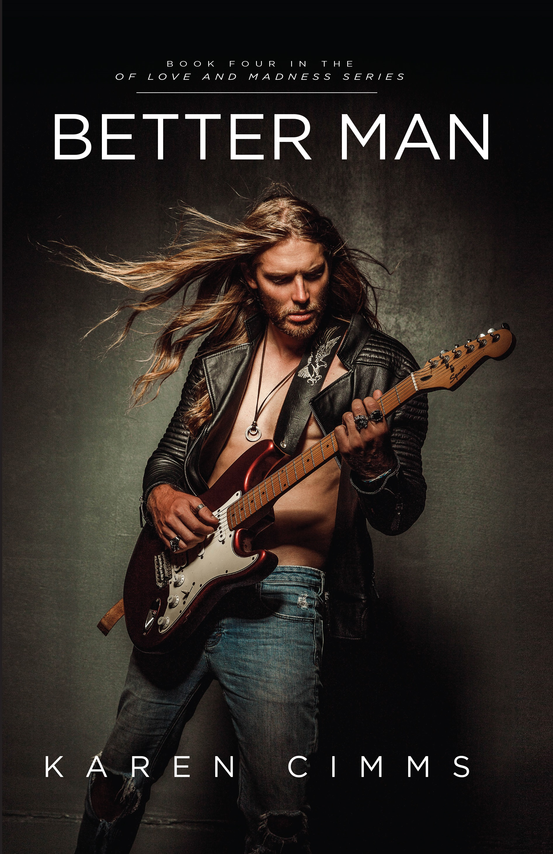 BetterMan_Cover front
